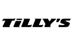 tillys_logo