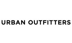 urbanoutfitters_logo